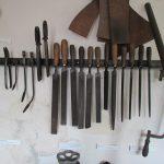 Kupferschmiede-Museum