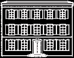 Mannlich-Haus-Grafik-grau